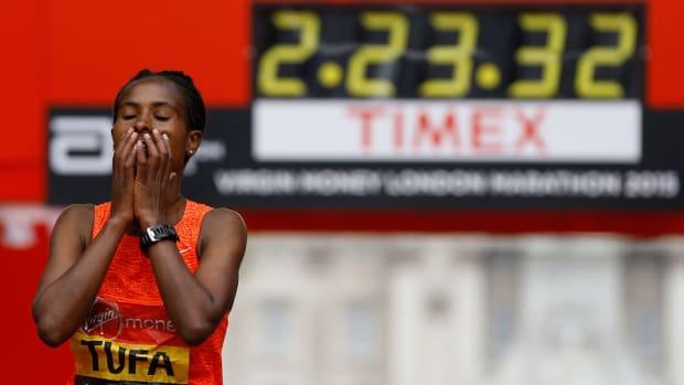 tigist-tufa-london-marathon-elite-women-field.jpg