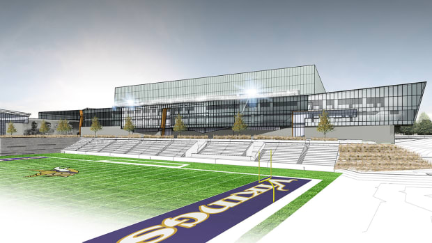 minnesota-vikings-new-practice-facility.jpg