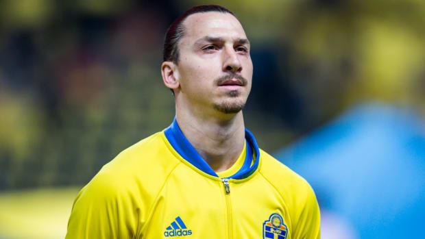 zlatan-sweden-euro-roster.jpg