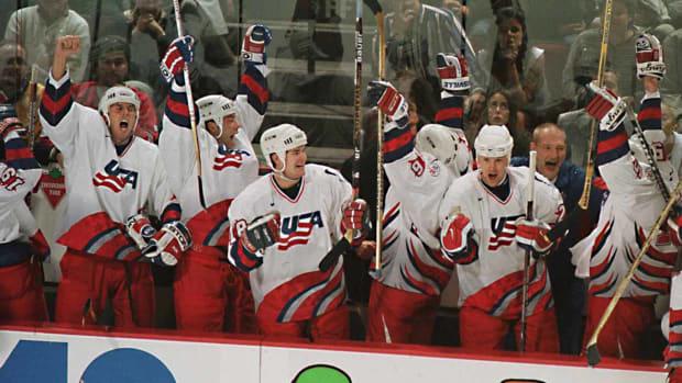 Team-USA-World-Cup-Glenn-Cratty.jpg