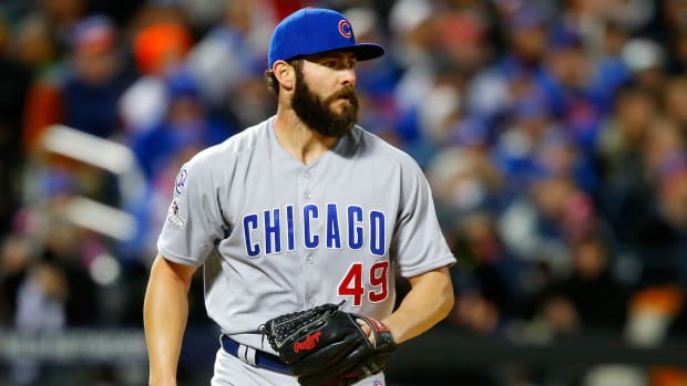 jake-arrieta-chicago-cubs-arbitration-agree-contract.jpg