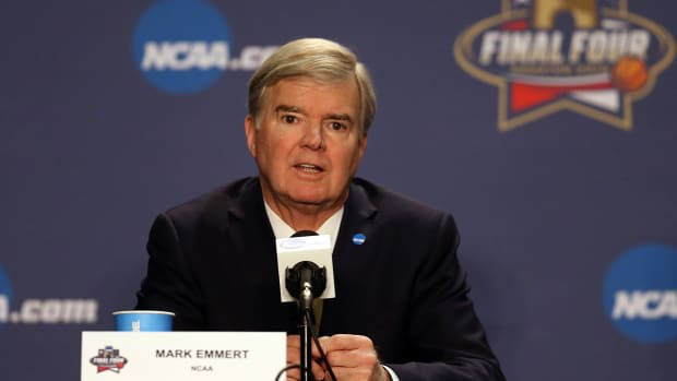mark-emmert-ncaa-sexual-abuse-punishment.jpg
