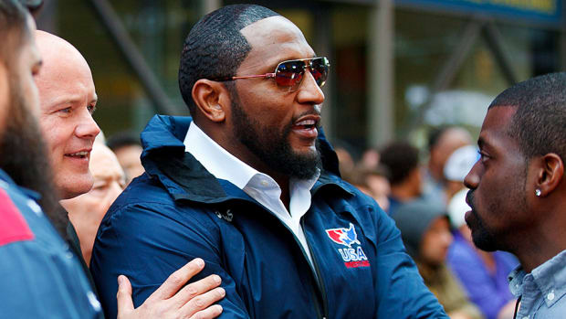 olympic-wrestlers-ray-lewis-baltimore-ravens.jpg