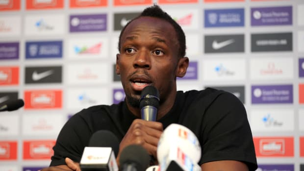 usain-bolt-russia-doping-ban-olympics-scare.jpg