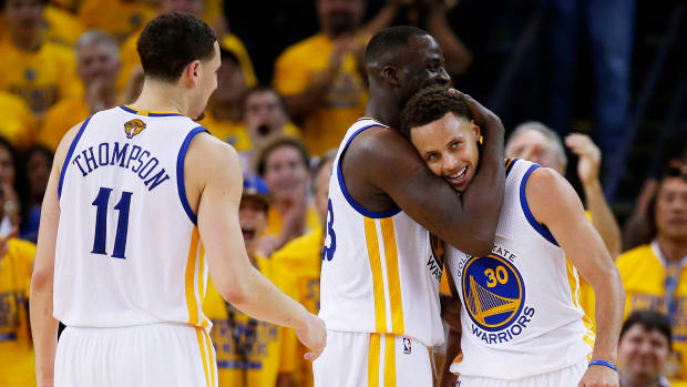 warriors-projection-system-undefeated-83-wins.jpg