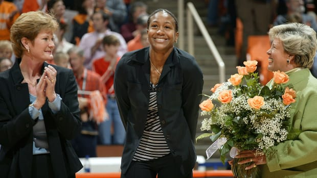 2157889318001_4784901659001_tamika-catchings-tennessee.jpg