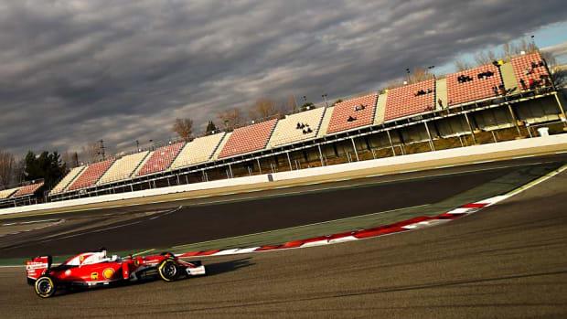 Sebastien-Vettel-David-Ramos.jpg