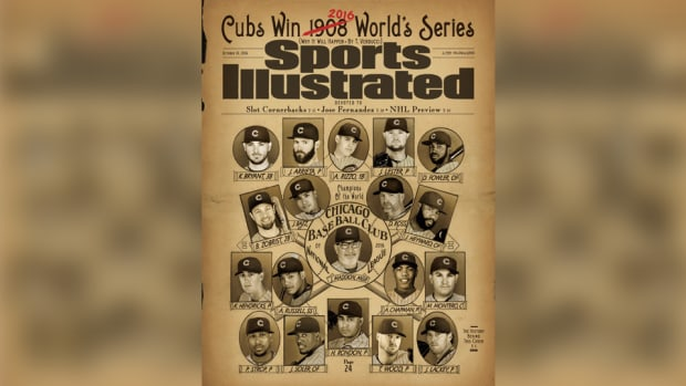si-cubs-2016-cover.jpg