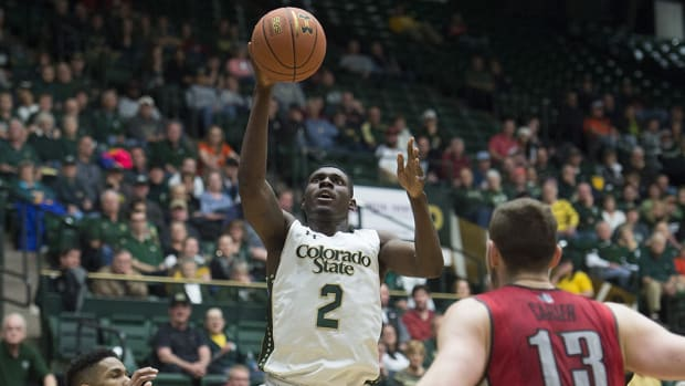 emmanuel-omogbo-colorado-state-parents-fire.jpg
