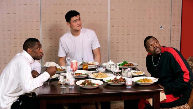 2005-0226-Dikembe-Mutombo-Yao-Ming-Patrick-Ewing-_Q1C3601.jpg