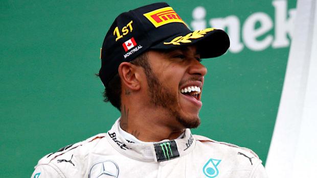 Lewis-Hamilton-Charles-Coates.jpg