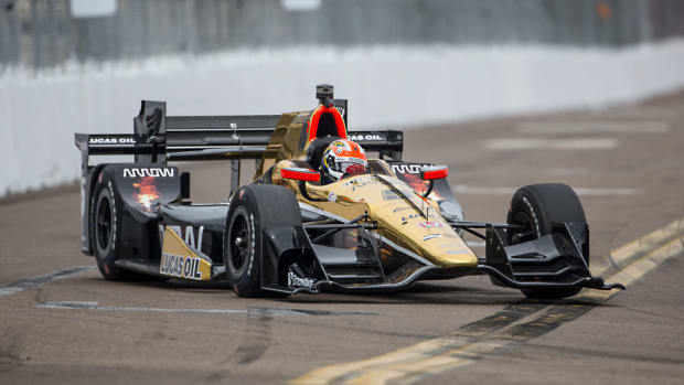 James-Hinchcliffe-Brian-Cleary_0.jpg