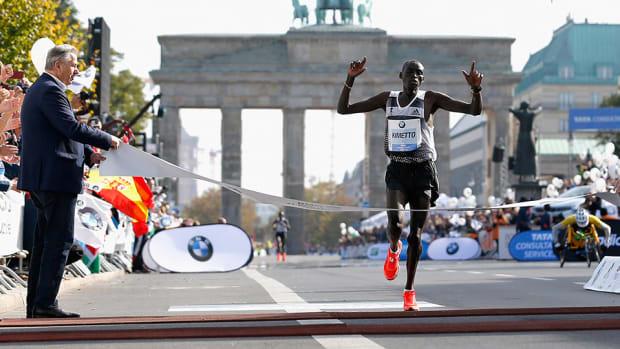 two-hour-marathon-lead.jpg