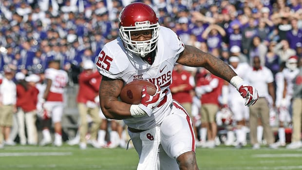 joe-mixon-video-release-oklahoma-sooners.jpg