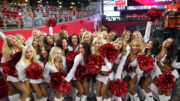 Arizona-Cardinals-cheerleaders-ZYP_4209.jpg