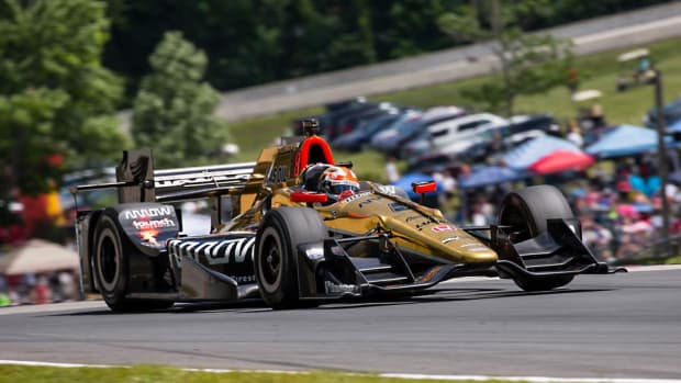 James-Hinchcliffe-Brian-Cleary.jpg