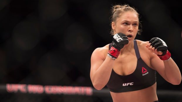 ronda-rousey-return-november.jpg