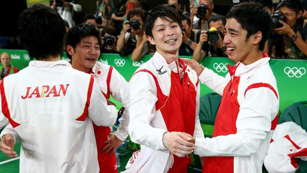 japan-mens-gymnastics-gold-kohei-uchimura.jpg