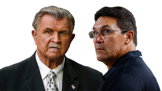 mike-ditka-ron-rivera-650-362-transparent-background.png