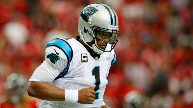 cam-newton-cleared-to-play.jpg