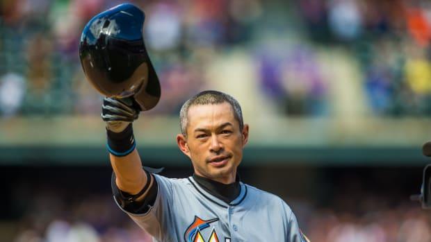 ichiro-suzuki-3000-hits-players-react.jpg