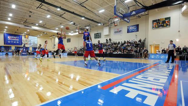NBA-draft-combine-lead.jpg
