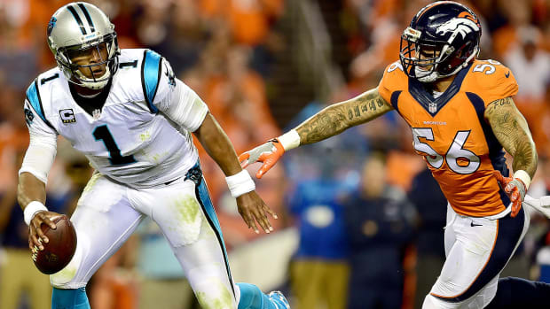 cam-newton-nfl-quarterback-rules-illegal-hits.jpg