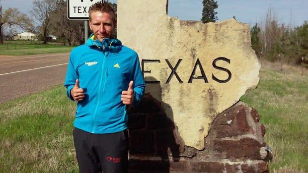 marathon-man-uk-texas-lead.jpg
