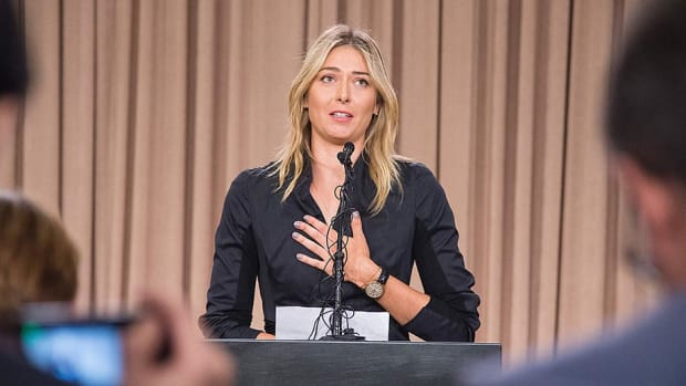 maria-sharapova-drug-conference-lead.jpg