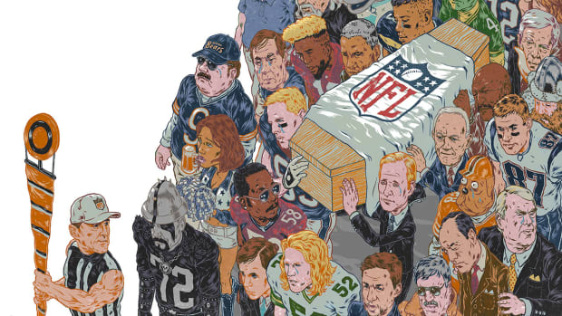 nfl-death-of-football-concussions-head-injuries.jpg