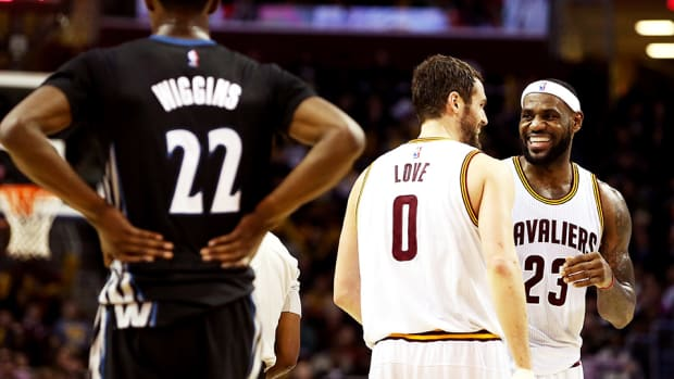 cleveland-cavaliers-minnesota-timberwolves-lebron-james-kevin-love-andrew-wiggins.jpg