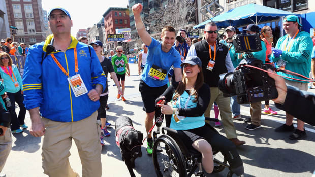 patrick-downes-boston-marathon.jpg