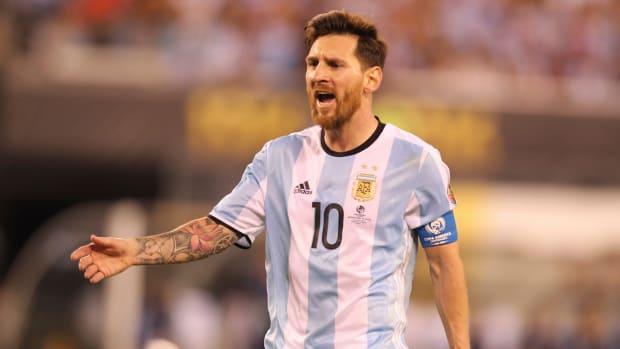 lionel-messi-rejoins-argentina-national-team.jpg