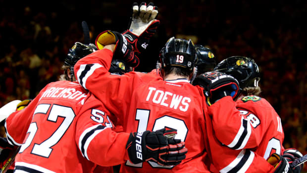 chicago-blackhawks-st-louis-blues-game-6-recap-nhl-playoffs.jpg