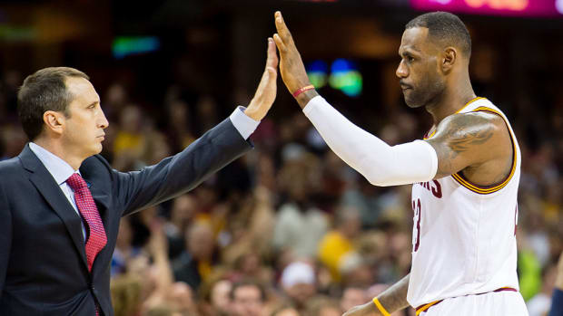 david-blatt-cleveland-cavaliers-lebron-james-fired.jpg