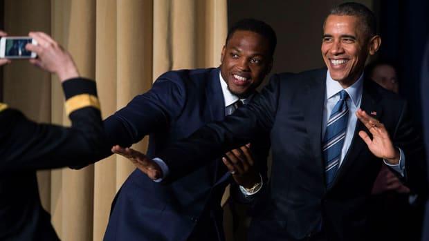 barack-obama-stephen-colbert-show-skit.jpg