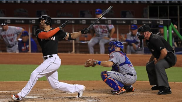 giancarlo-stanton-marlins-mets-home-run-video.jpg