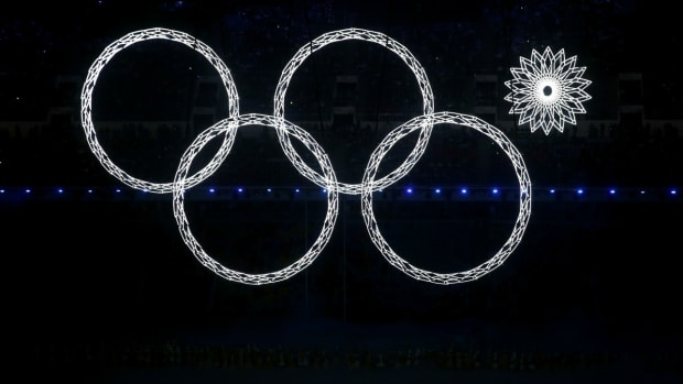 olympics-opening-ceremony-video-fails.jpg