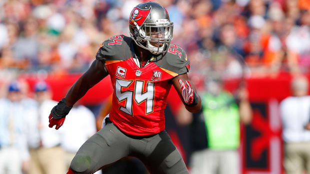 lavonte-david-bucs-nfl-top-100.jpg