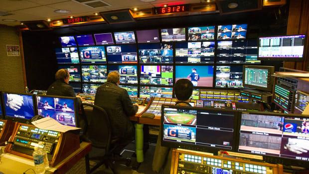 mlb-advanced-media-discovery-communications-eurosport.jpg