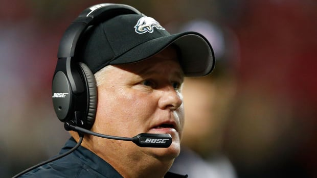 2157889318001_4717071814001_Chip-Kelly-1280.jpg