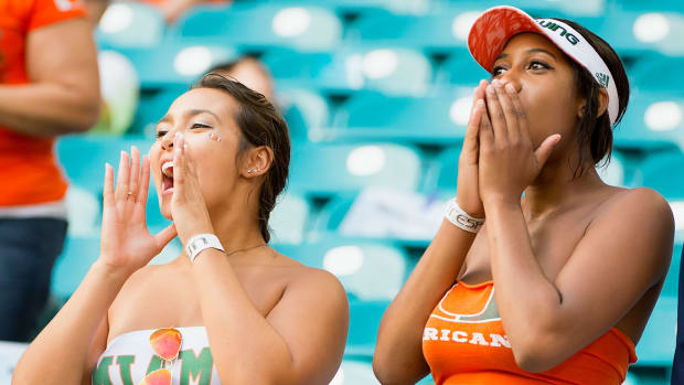 Miami-Hurricanes-fans-GettyImages-621335212_master.jpg