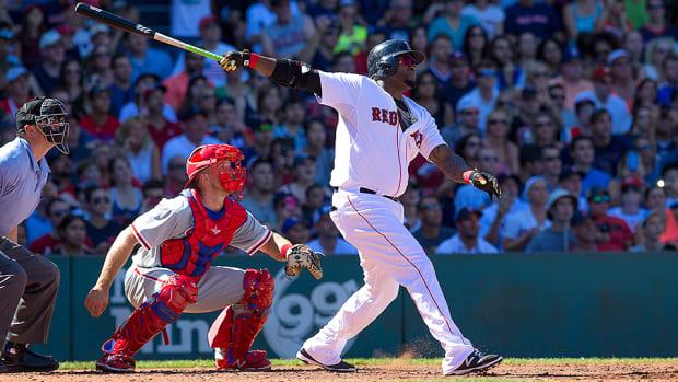 fantasy-baseball-burning-questions-david-ortiz-boston-red-sox.jpg