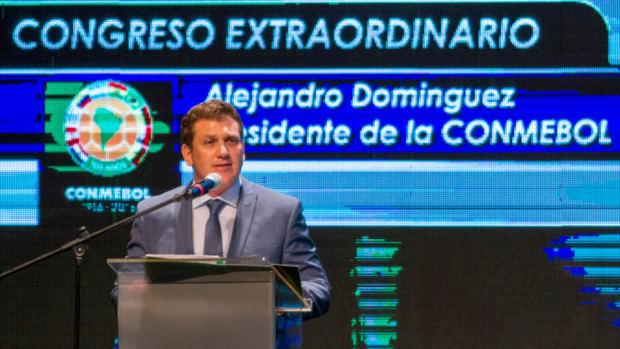 conmebol-president-election.jpg