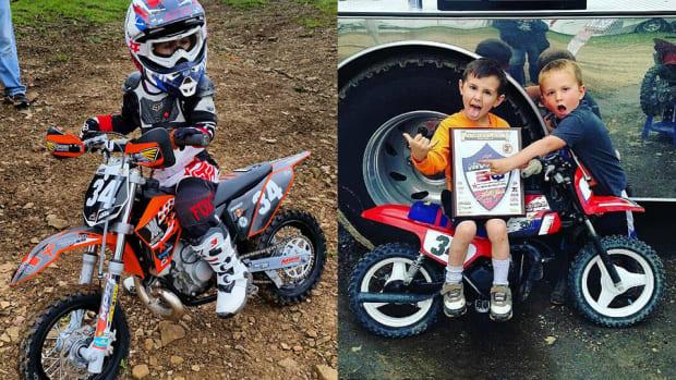 keegan-mcdade-motocross-lead.jpg