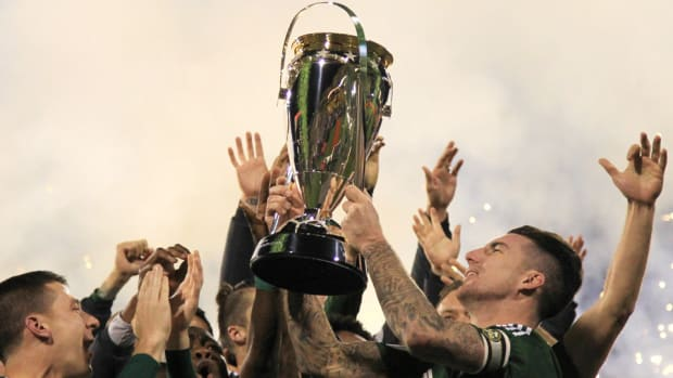 mls-cup-trophy-cba.jpg