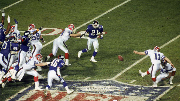 almost-great-lead-norwood-super-bowl.jpg