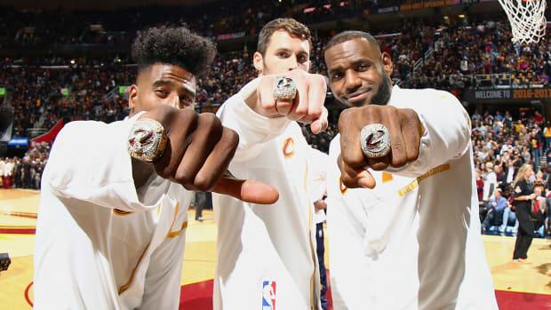 lebron-james-cleveland-cavaliers-championship-rings.jpg