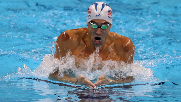 michael-phelps-cupping-health-lead.jpg