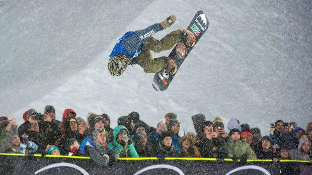 x-games-aspen-oslo-snowboarding-danny-davis-960.jpg